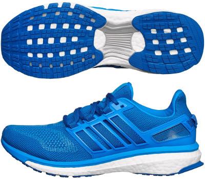 adidas energy boost 3 baratas